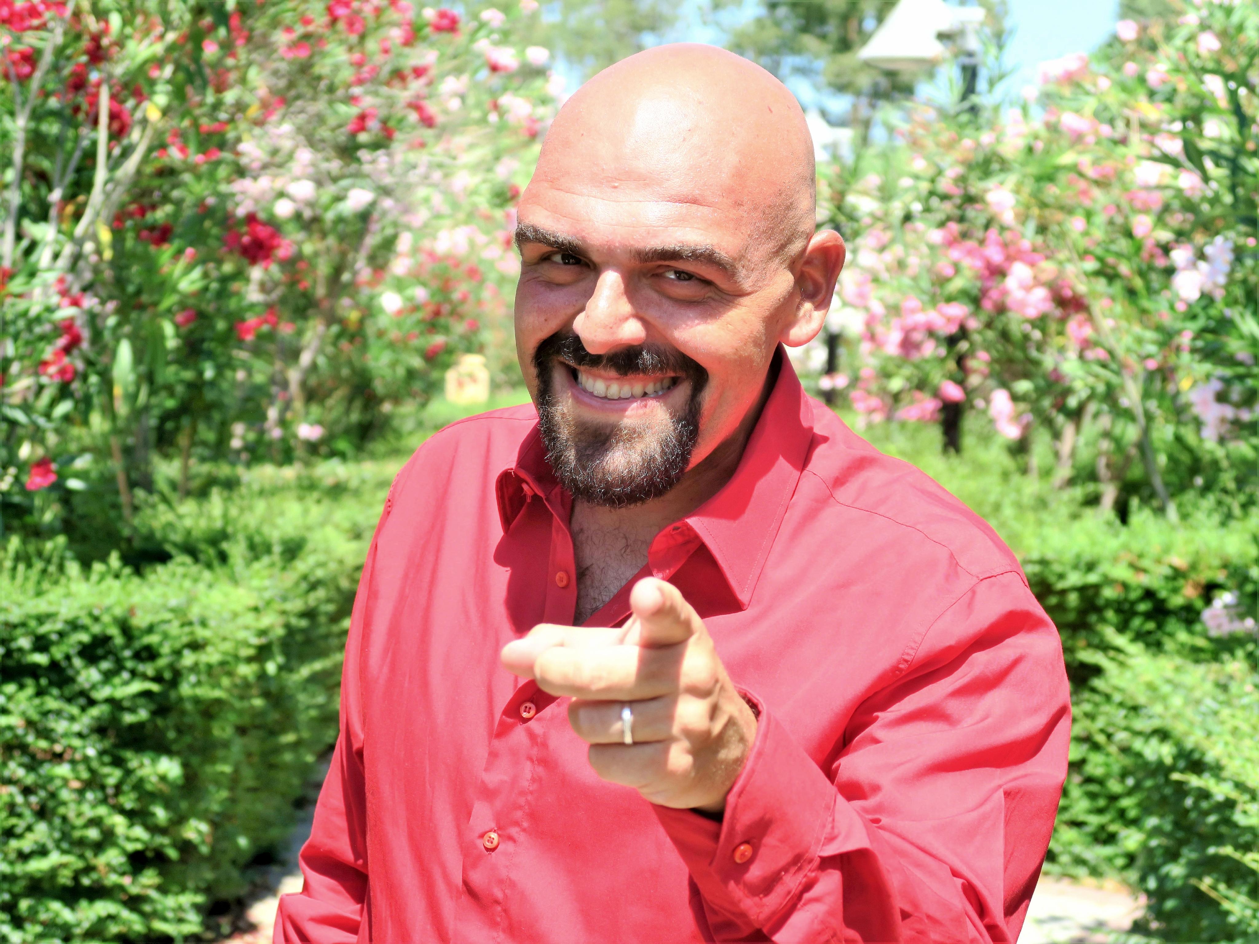 Maurizio Semeraro