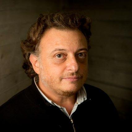 Carlo Butto