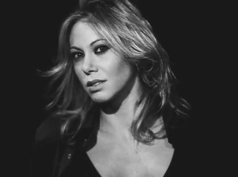 Cristina Villanova