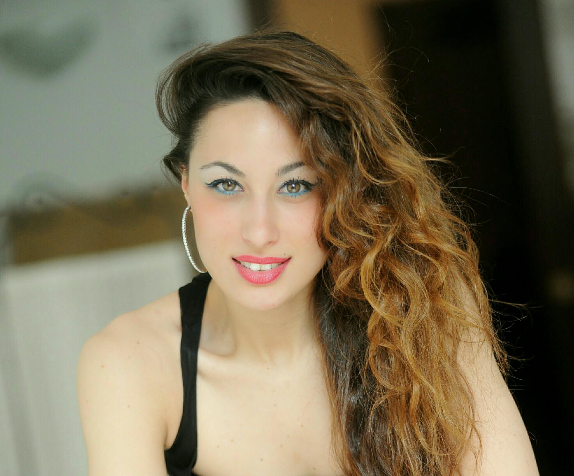Jessica Aiello