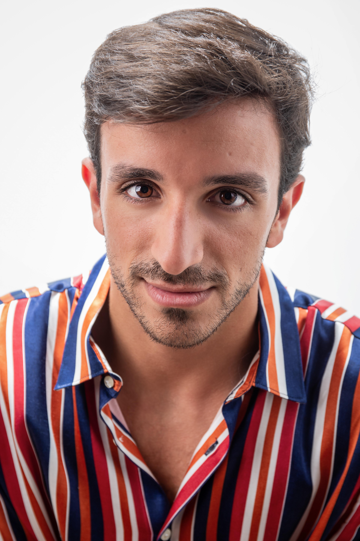 Alfonso Maria Mottola